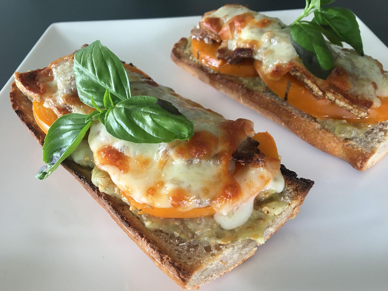 Fromage-casterieu-bruschetta03